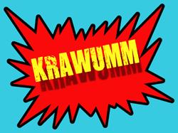 Krawumm