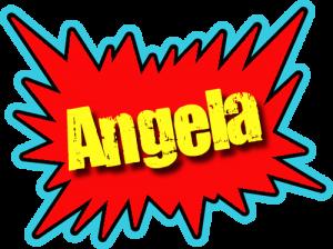 krawumm_logo_Danke_Angela