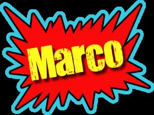 krawumm_logo_Danke_Marco